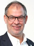 Josef Aretz – Einrichtungsleiter des Wohn- & Pflegezentrums St. Maria – Hehn