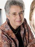 Sabine Ritter – Einrichtungsleitung – CARITASZENTRUM HOL